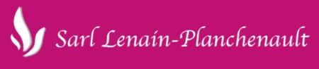 Lenain Planchenault Logo