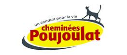 Lenain Planchenault Fournisseurs 2