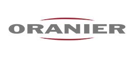 Lenain Planchenault Fournisseurs 4