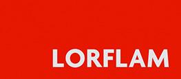 Lenain Planchenault Fournisseurs 6
